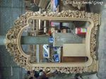 pigura cermin eropa, harga: 085291023157, email: info@amirulgroup.com