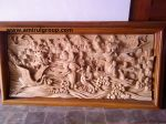 relief jepara furniture amirul group (3)