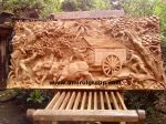 relief jepara furniture amirul group (6)