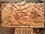 relief jepara furniture amirul group (8)