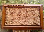relief ukir alam dan kaligrafi, harga: 085291023157, email: info@amirulgroup.com