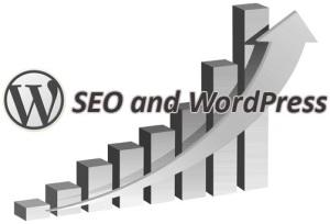 Kenapa Jasa ukir Amirul Group WordPress ?