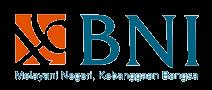 BNIbank(Jasa Ukir Amirul Group)