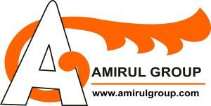 logo amirul group