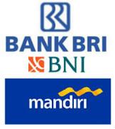 logo bank amirul group