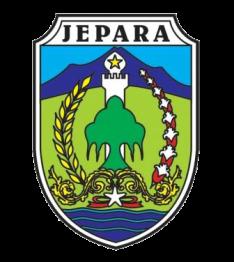 Pemkab_Jepara(Jasa Ukir Amirul Group)