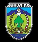 Jasa Ukir