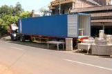 proses pengiriman mebel ke malaysia