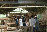 proses-produksi-furniture-kayu-jati-di-furniture-amirul-group