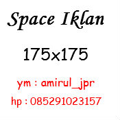 space iklan amirul group 175