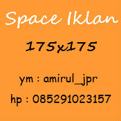 space iklan jasa ukir amirul group